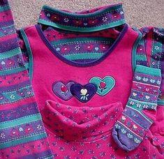NWT choose Girls 7 8 9 Gymboree APRES SKI short sleeve light blue sequin top htf