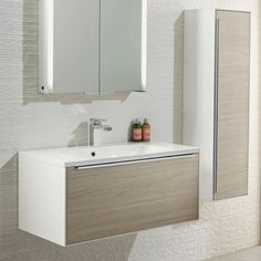 Adding A Bathroom Vanity Unit To Your Home Is Great Way Of Ensuring You Have Sufficient Storage E Drench Stocks Leading Luxury Vanities And