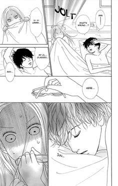 Kyou wa Kaisha Yasumimasu. 1 Page 44