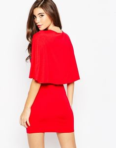 48 Best 50 Red Dresses Under 50 Images Revolve Clothing Dress
