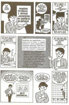 """Raio Laser: Considerações sobre a mídia """"História em Quadrinhos"""""""