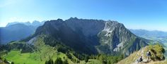 Half Dome, Mountains, Country, Nature, Travel, Half Marathons, Summer Vacations, Adventure, Nice Asses