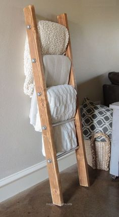 Excellent Fantastic and Easy Wooden and Rustic Home Diy Decor Ideas 9  The post  Fantastic and Easy Wooden and Rustic Home Diy Decor Ideas 9…  appeared first on  Designs 2018 .