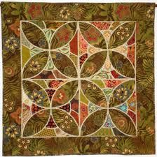 latest quilts - Google Search
