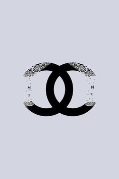 ⭐ Chanel wallpaper ⭐