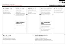 business-model-canvas_preview