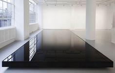 NORIYUKI HARAGUCHI http://www.widewalls.ch/artist/noriyuki-haraguchi/ #installation