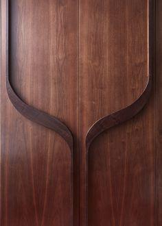 Charles Rennie Mackintosh, Door Knobs, Door Handles, Joinery Details, Style Deco, Athens, Design Elements, Palette, Mood