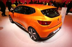 http://www.tuxboard.com/photos/2012/09/Renault-Clio-4-Mondial-Auto-2012.jpg