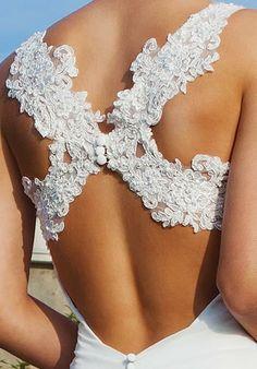 #bridal #weddingdress #wedding #bride