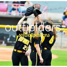 Softball Sportsgirl Fastpitch Mom
