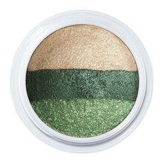 Make B. Mineral Sombra Baked – Boticario
