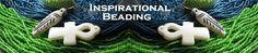 http://www.inspirationalbeading.blogspot.com/2012/02/beading-tutorial-potawatomi-daisy-chain.html