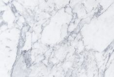 white marble desktop wallpaper - Google Search