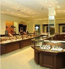 Jewelry store jewelry store case jewelry pinterest for Jewelry stores in dfw area