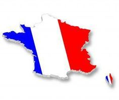 France Facts for Kids: Facts about France and the French