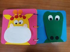 양치놀이#치카놀이#펠트책#치카책#펠트치솔치약 : 네이버 블로그 Plastic Cutting Board, Crafts For Kids, Creative, Blog, Crafts, School, Feltro, Hand Crafts, Manualidades