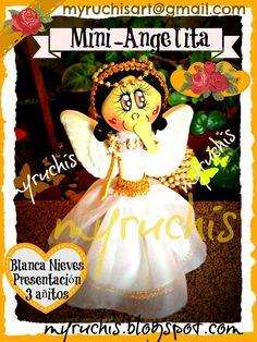 Presentación. Fiesta 3 años, Presentación Niña, centros de mesa Presentación, Fiesta infantil, Fiesta Niña