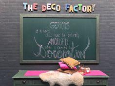 #TheDecoFactory #interior #Paint #Carpet #Curtains #Home #Decoration #quote