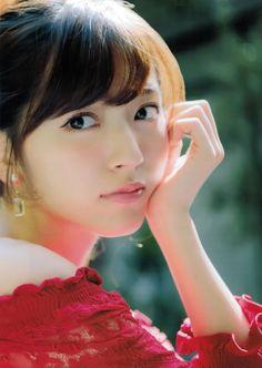 unknown634: 「鈴木愛理」+「UPDATE girls」(vol.4)   日々是遊楽也
