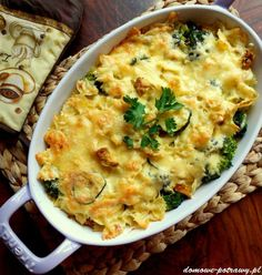 Cheeseburger Chowder, Risotto, Mashed Potatoes, Macaroni And Cheese, Curry, Soup, Ethnic Recipes, Diet, Whipped Potatoes