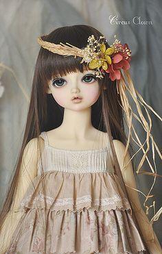 Marshu Rose 10 | ★ hydehim★ | Flickr