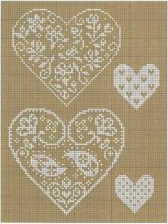 Thrilling Designing Your Own Cross Stitch Embroidery Patterns Ideas. Exhilarating Designing Your Own Cross Stitch Embroidery Patterns Ideas. Stitch And Angel, Cross Stitch Angels, Cross Stitch Heart, Cross Heart, Embroidery Hearts, Cross Stitch Embroidery, Embroidery Patterns, Cross Stitch Designs, Cross Stitch Patterns