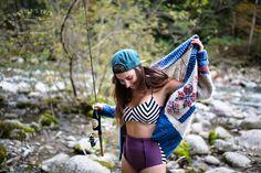 ee4819699239 Love this bathing suit from Nettle s Tale Swimwear - The Carli