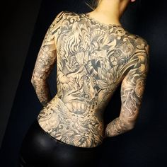 Full-Body-Tattoo_-23.jpg (1080×1080)
