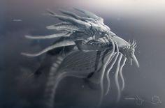 dragoon. , patricio (ninosboombox ) razo on ArtStation at https://www.artstation.com/artwork/28oXJ