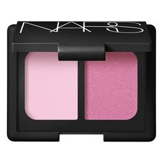 5 Pink Eyeshadow Palettes to Shop This Spring