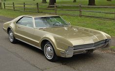 oldsmobile toronado   Etiketler: 1967 Oldsmobile , 1967 Oldsmobile Toronado , Toronado