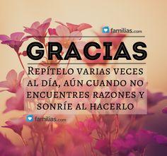 #amoamifamilia http://familias.com/
