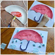 Platos de plástico o de papel (43)                              …                                                                                                                                                                                 Más