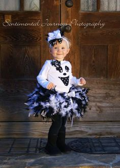 Ghost outfit-ghost costume-ghost halloween costume-ghost-girly ghost costume by ShilohMystieDesigns on Etsy