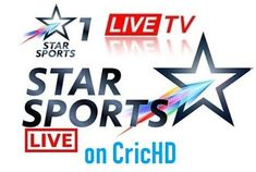 21 Live Cricket Ideas Live Cricket Live Cricket Streaming Live Cricket Tv