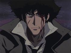 Did Spike really die?