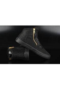 Supra Womens Cuttler Black Sneaker #modasto #giyim #moda https://modasto.com/supra/kadin/br5190ct2