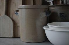 main product: Keulse pot image 2