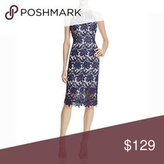 81c155905 5081 Best Plus Size Fashion images in 2019 | Pockets, Air fern ...