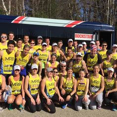 PERSONAL REFLECTIONS on a Special Year from the 2017 Boston Marathon - Rainier Fruit Company Fruit Company, Boston Marathon, Reflection, The Past, Running, Fitness, Model, Keep Running