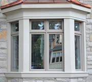Stucco Trim Details At Windows Bing Images Home