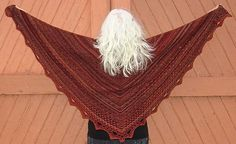 Ravelry: mng's Copperhead