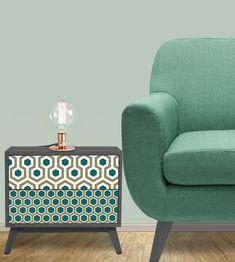 diy simple adhsif dcoratif pour meuble plus facile poser que le papier peint personnalisez vos meubles avec des adhsifs sur mesure