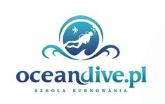 OceanDive Centrum Nurkowe , Piła, Poland, Dive center, Diving - HotDive.com