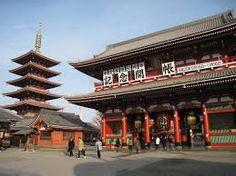 Google Image Result for http://www.8thingstodo.com/wp-content/uploads/2013/05/Sensoji-Temple-Japan.jpg