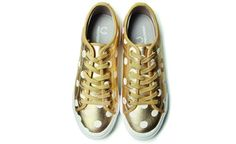 Jun Watanabe x Fred Perry Vintage Tennis Shoes | Providermag