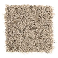 Longboat Key Earthy Feel Frieze Carpet By Mohawk