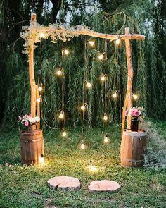 Tipps und originelle Ideen für die Gruppenfotos auf der Hochzeit Perfect Wedding, Fall Wedding, Rustic Wedding, Wedding Ceremony, Dream Wedding, Light Wedding, Party Wedding, Nontraditional Wedding, Glamorous Wedding