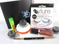 Mega Makeup Giveaway - over $300 in products!   Frugal Follies